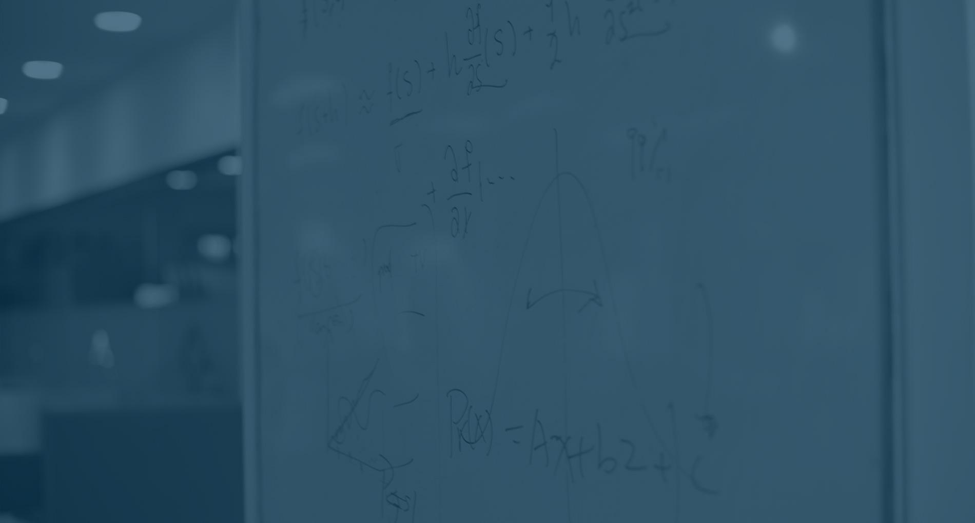 New_whiteboard