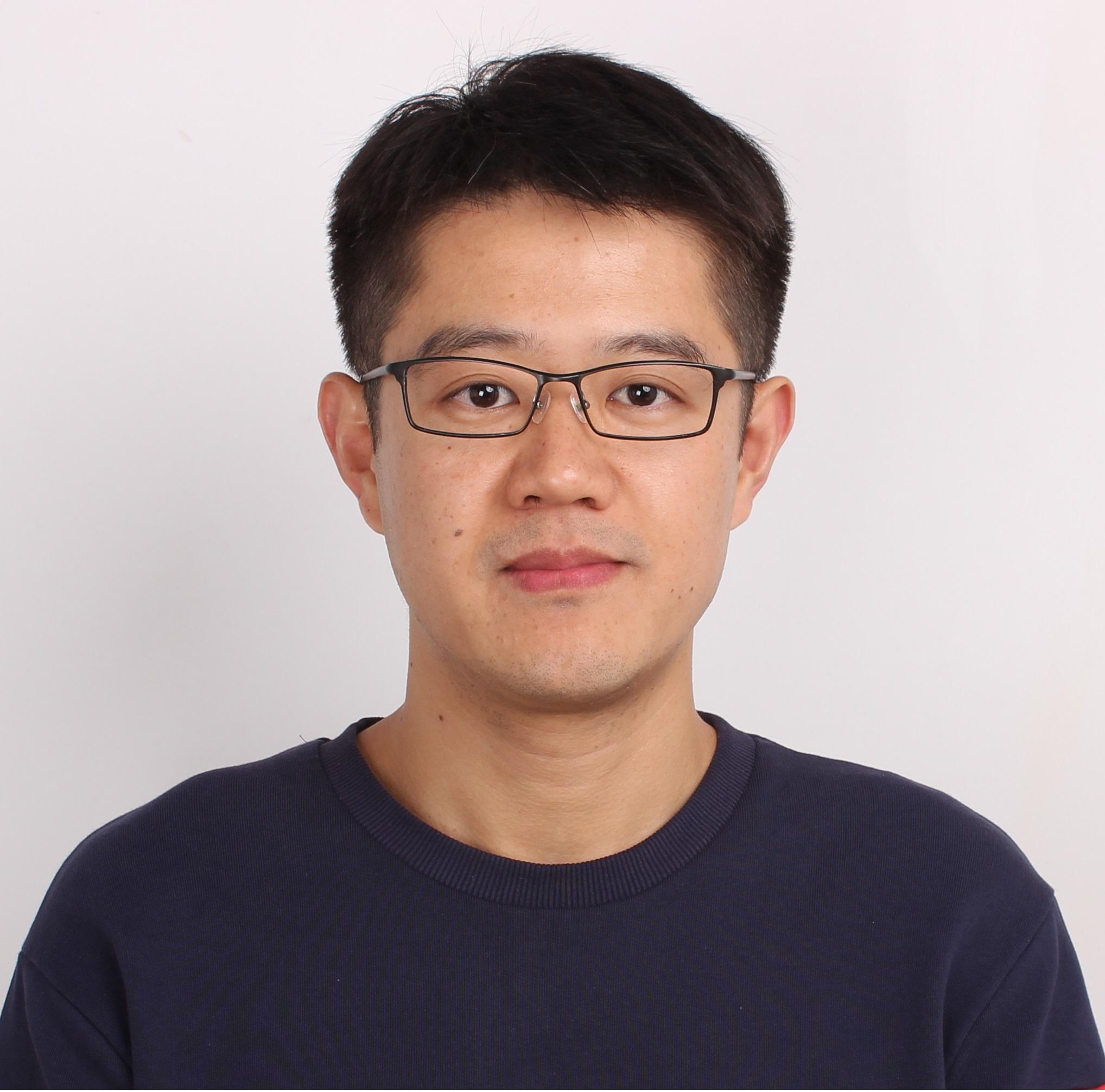 FrankJiang